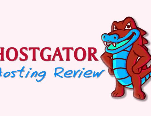 hostgator hosting review best vps site services