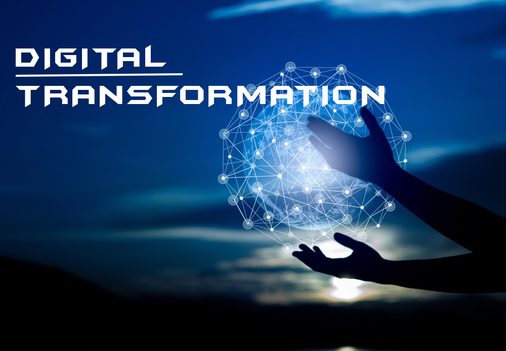 Photo of How does Digital Transformation affect Traditional Businesses?